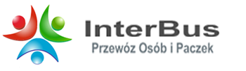 interbus-net.pl